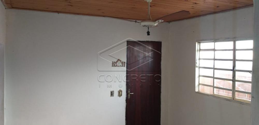Comprar Casa / Padrão em Bauru R$ 140.000,00 - Foto 10