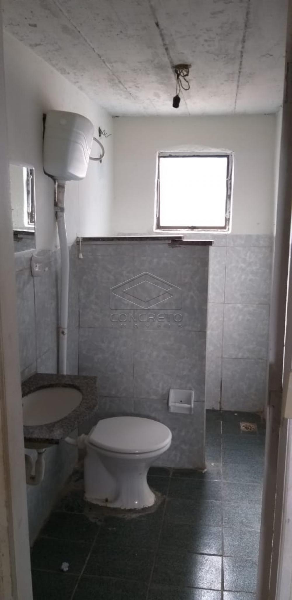 Comprar Casa / Padrão em Bauru R$ 140.000,00 - Foto 11