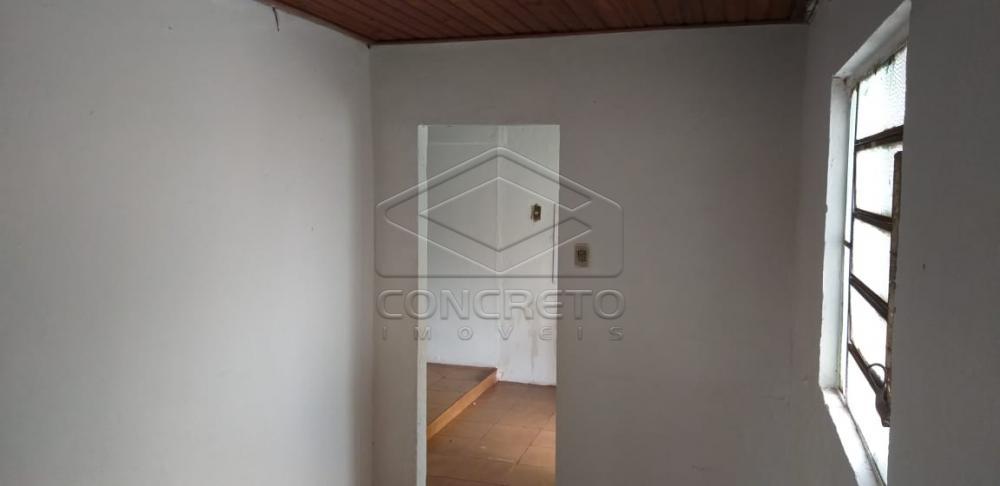 Comprar Casa / Padrão em Bauru R$ 140.000,00 - Foto 12