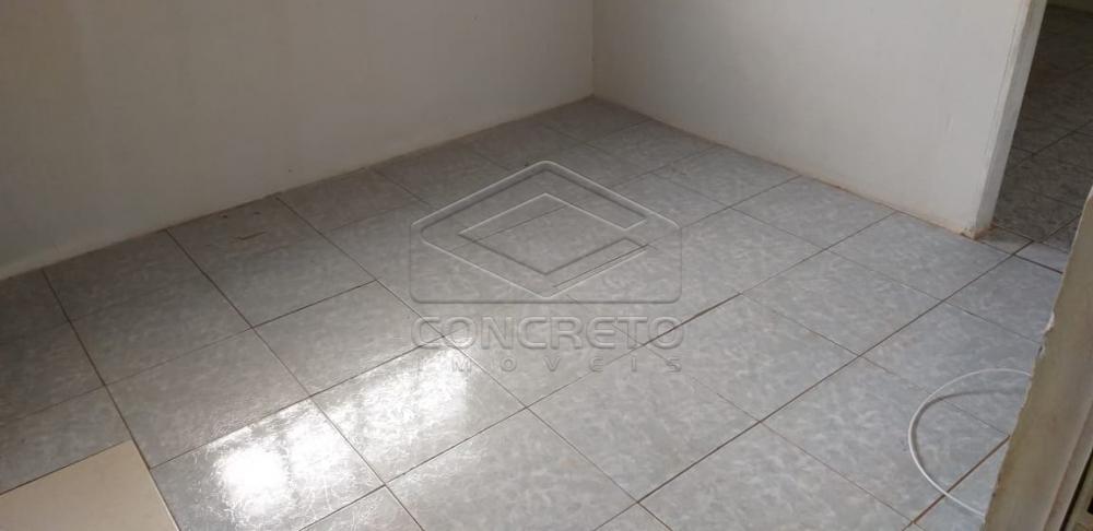Comprar Casa / Padrão em Bauru R$ 140.000,00 - Foto 13