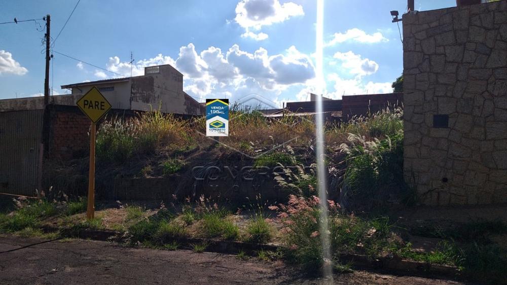 Comprar Terreno / Padrão em Bauru R$ 200.000,00 - Foto 2