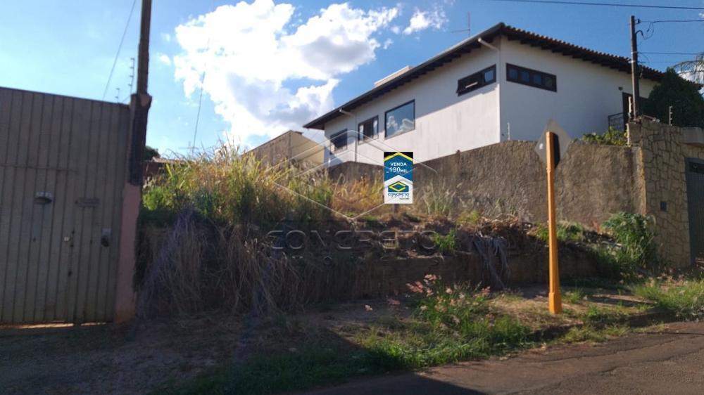 Comprar Terreno / Padrão em Bauru R$ 200.000,00 - Foto 3