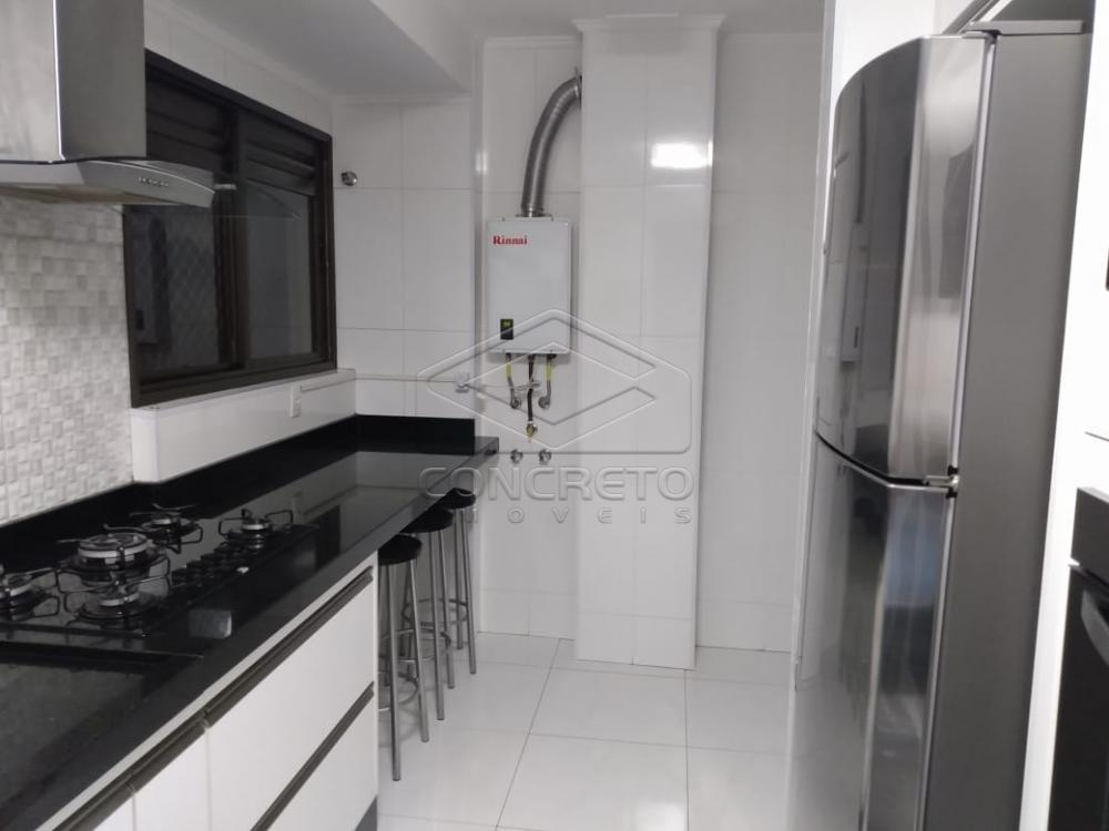 Comprar Apartamento / Padrão em Bauru R$ 530.000,00 - Foto 1