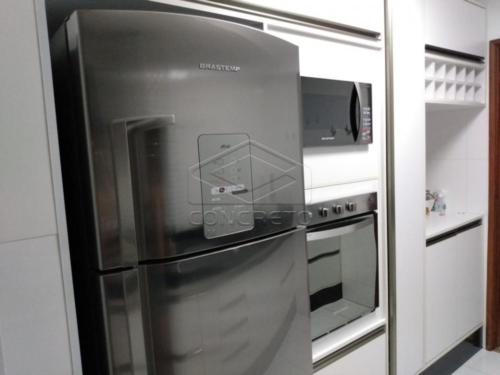 Comprar Apartamento / Padrão em Bauru R$ 530.000,00 - Foto 2