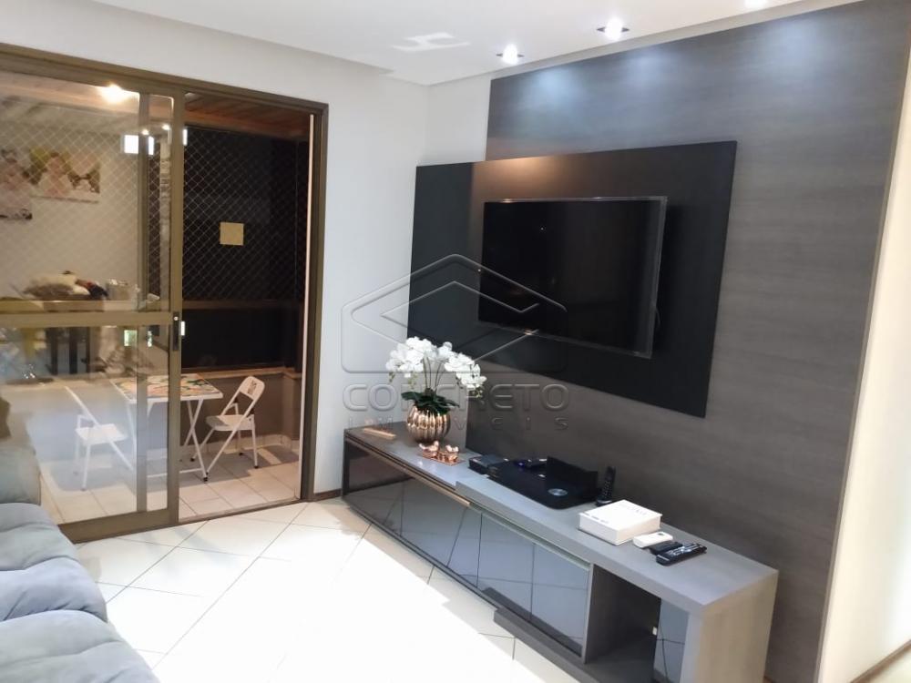Comprar Apartamento / Padrão em Bauru R$ 530.000,00 - Foto 6