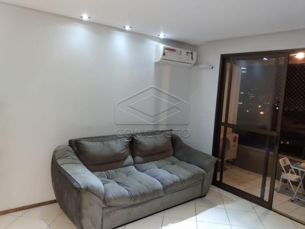 Comprar Apartamento / Padrão em Bauru R$ 530.000,00 - Foto 9