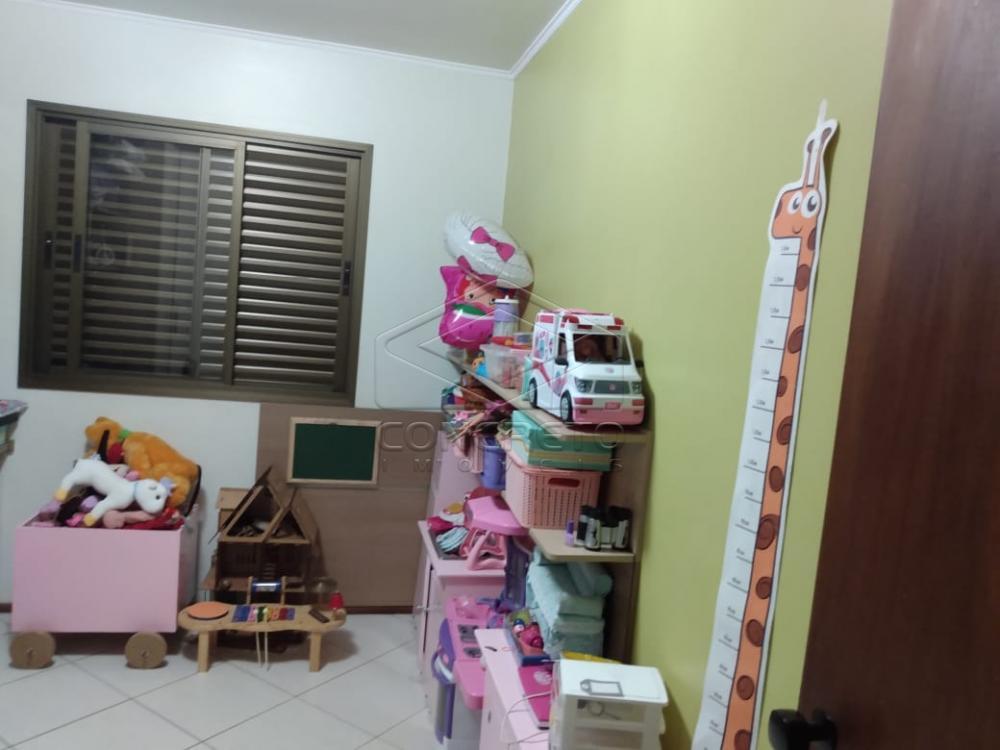 Comprar Apartamento / Padrão em Bauru R$ 530.000,00 - Foto 10