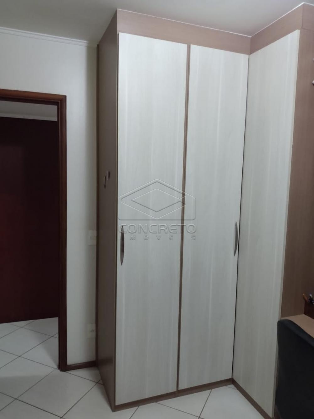 Comprar Apartamento / Padrão em Bauru R$ 530.000,00 - Foto 11