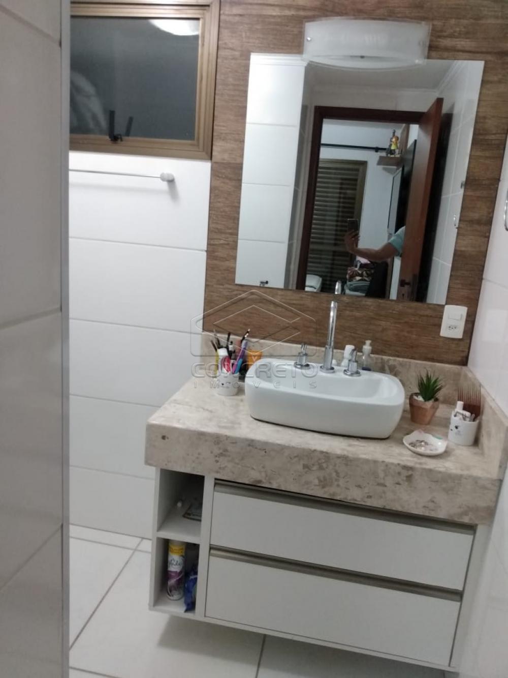 Comprar Apartamento / Padrão em Bauru R$ 530.000,00 - Foto 12