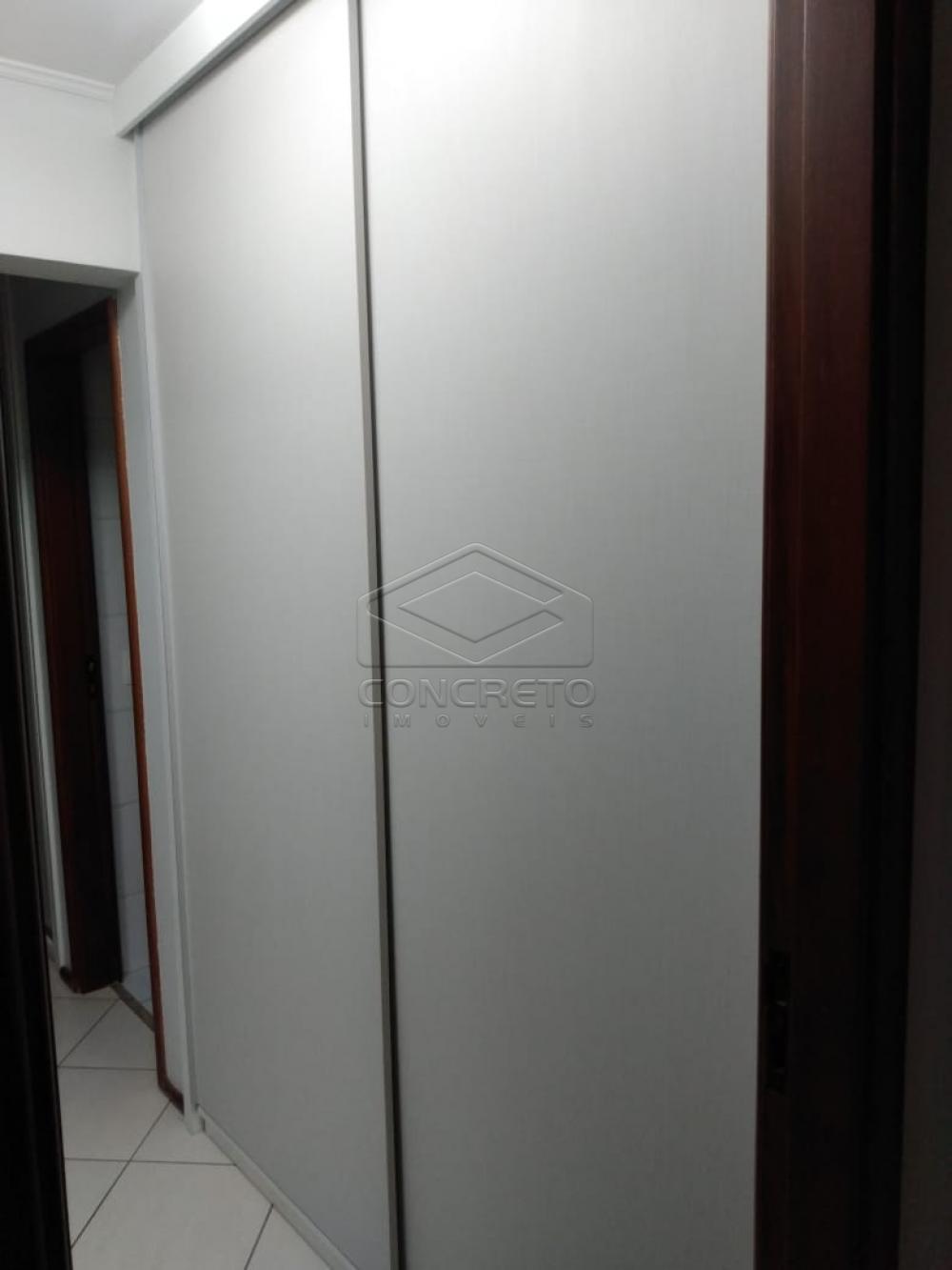 Comprar Apartamento / Padrão em Bauru R$ 530.000,00 - Foto 14