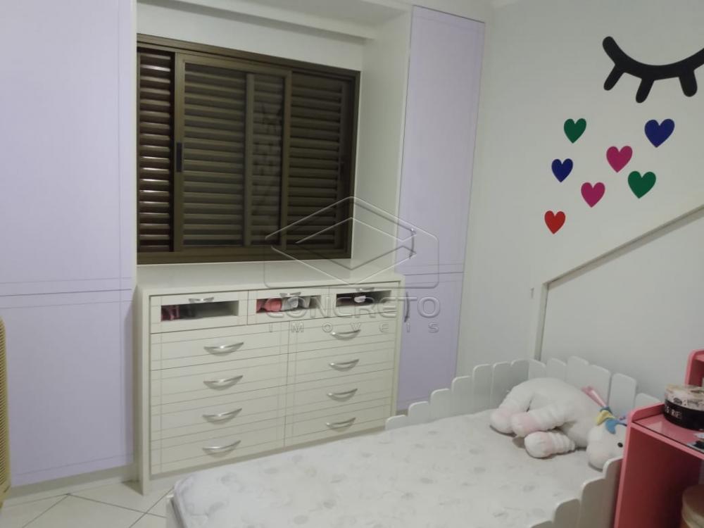 Comprar Apartamento / Padrão em Bauru R$ 530.000,00 - Foto 15