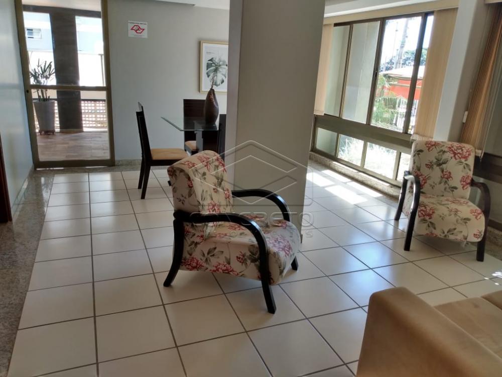 Comprar Apartamento / Padrão em Bauru R$ 530.000,00 - Foto 16