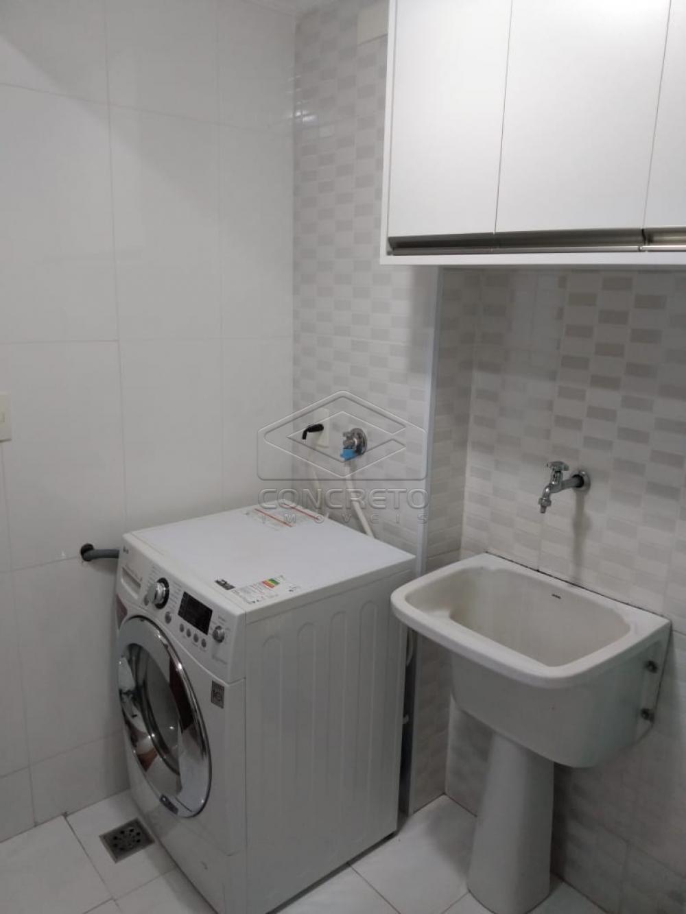 Comprar Apartamento / Padrão em Bauru R$ 530.000,00 - Foto 17