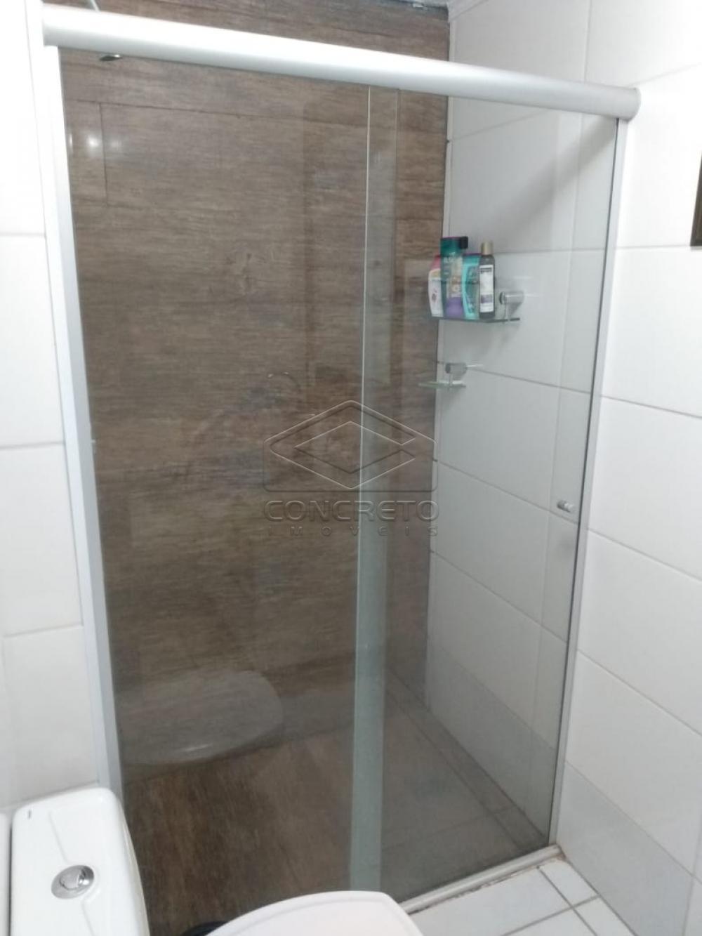 Comprar Apartamento / Padrão em Bauru R$ 530.000,00 - Foto 19
