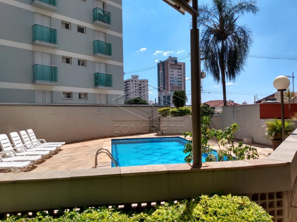 Comprar Apartamento / Padrão em Bauru R$ 530.000,00 - Foto 22