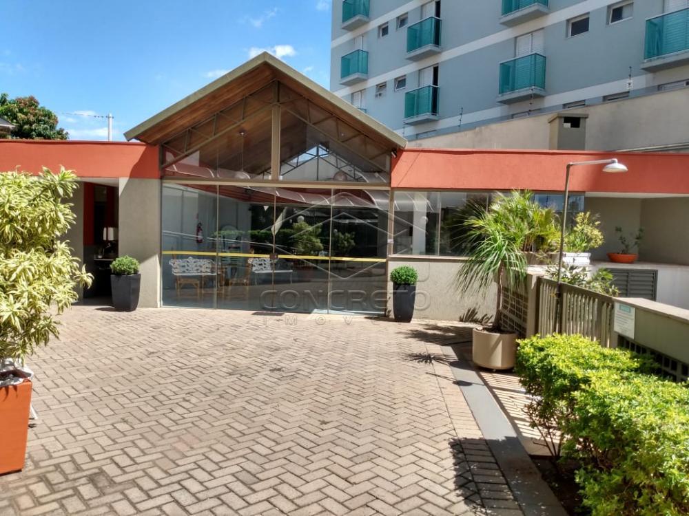Comprar Apartamento / Padrão em Bauru R$ 530.000,00 - Foto 25
