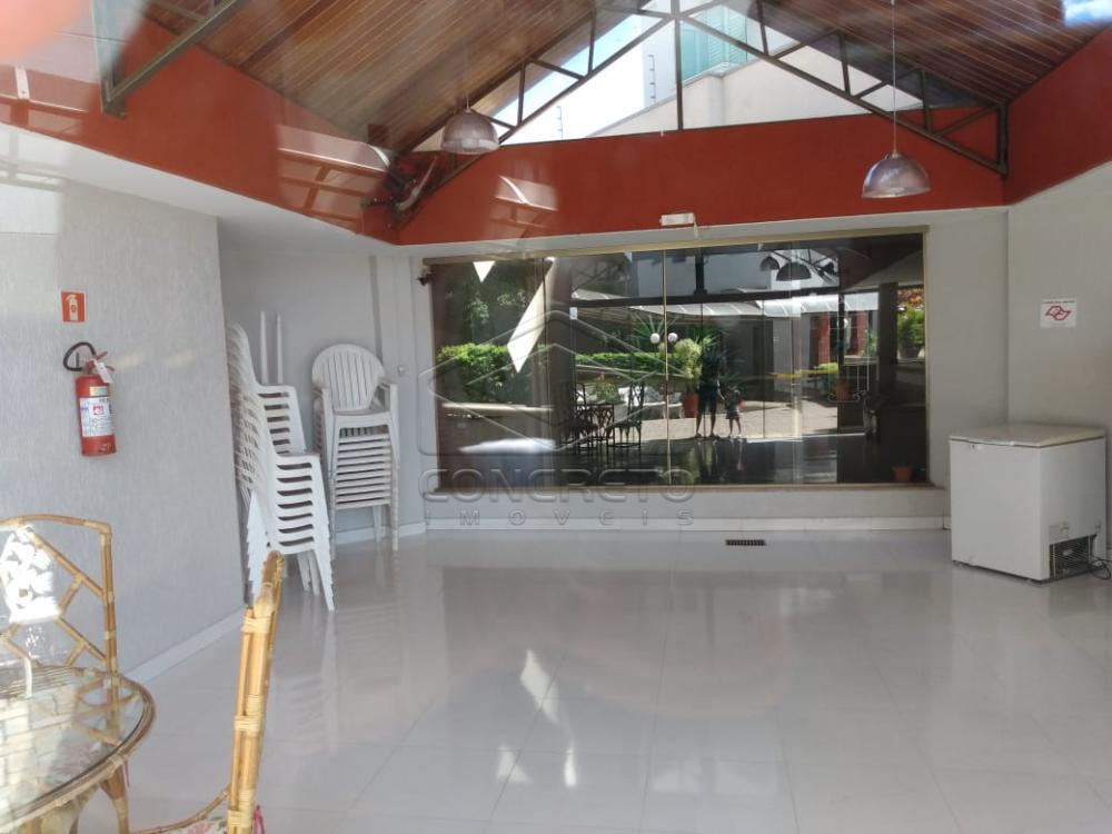 Comprar Apartamento / Padrão em Bauru R$ 530.000,00 - Foto 26