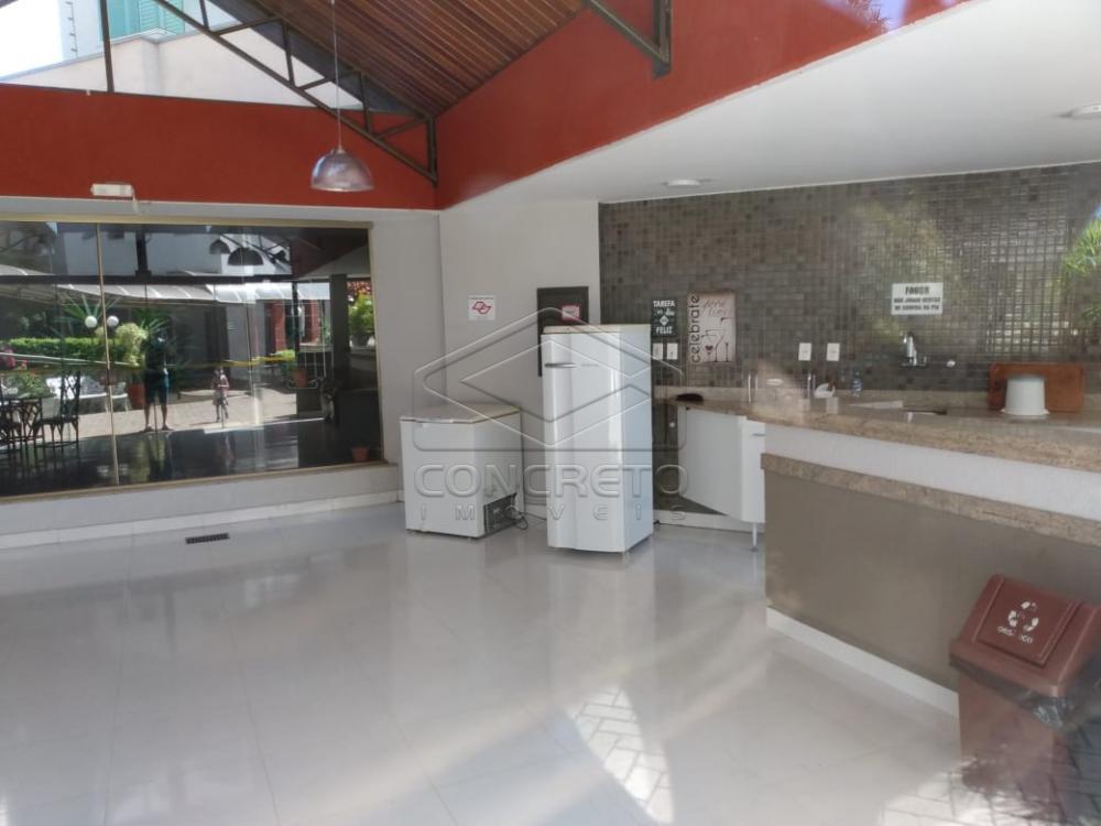 Comprar Apartamento / Padrão em Bauru R$ 530.000,00 - Foto 27