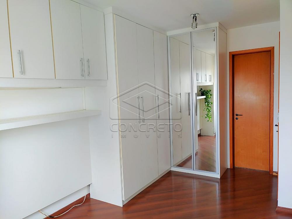 Alugar Apartamento / Padrão em Bauru R$ 1.800,00 - Foto 2