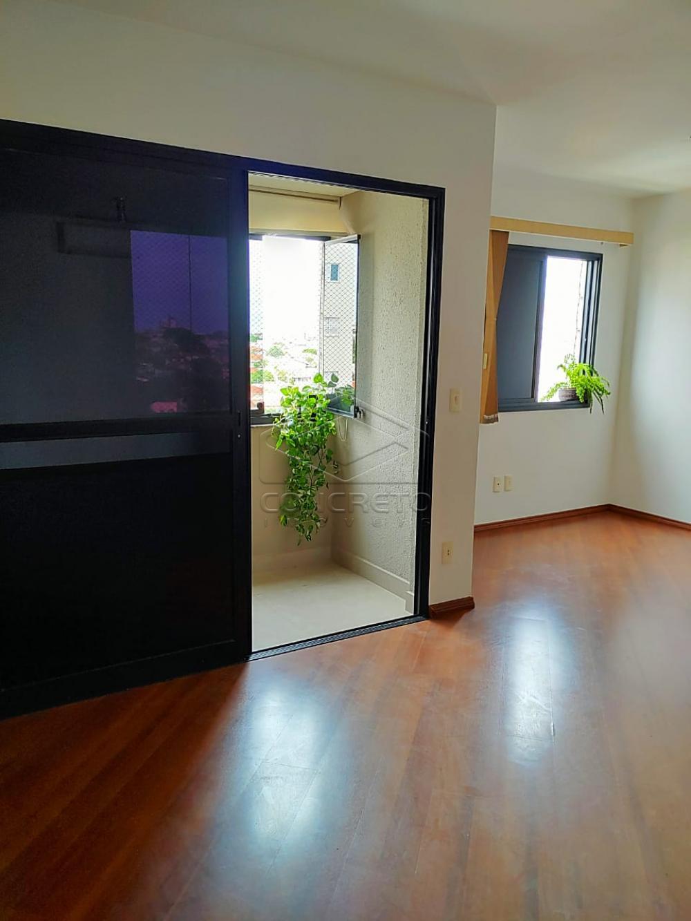 Alugar Apartamento / Padrão em Bauru R$ 1.800,00 - Foto 17