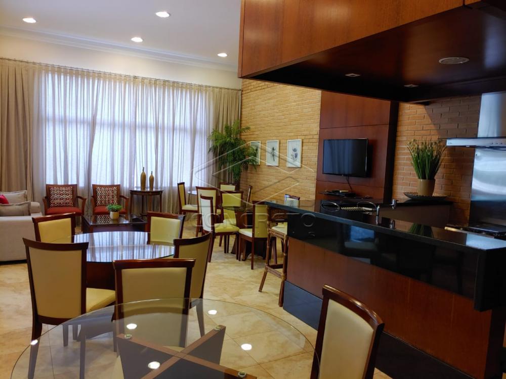 Alugar Apartamento / Padrão em Bauru R$ 1.800,00 - Foto 23