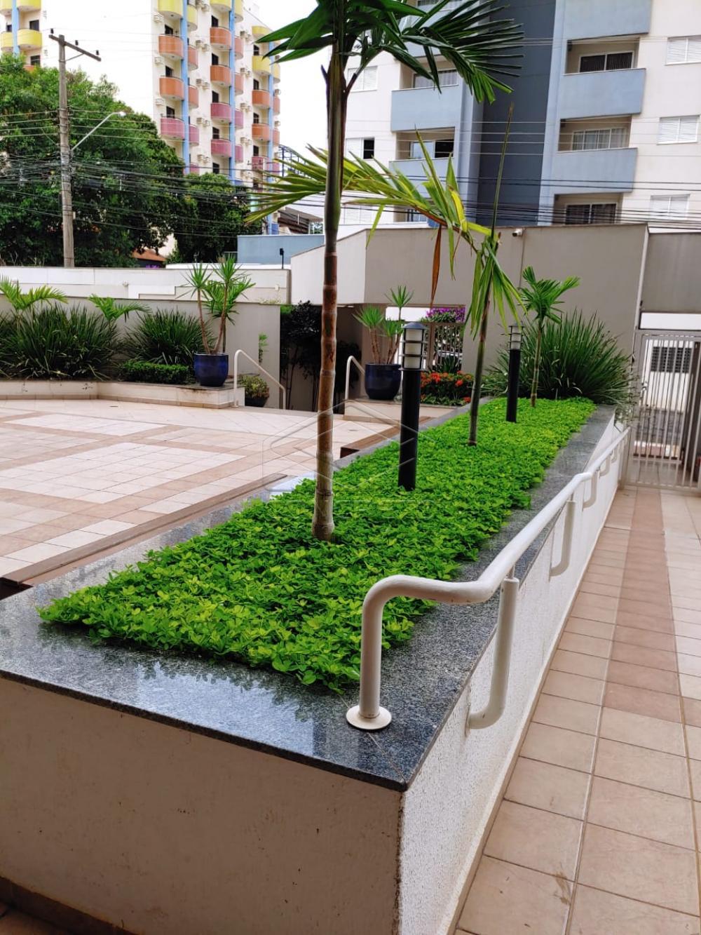 Alugar Apartamento / Padrão em Bauru R$ 1.800,00 - Foto 26
