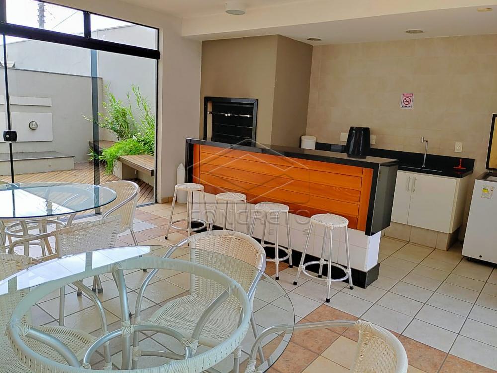 Alugar Apartamento / Padrão em Bauru R$ 1.800,00 - Foto 27