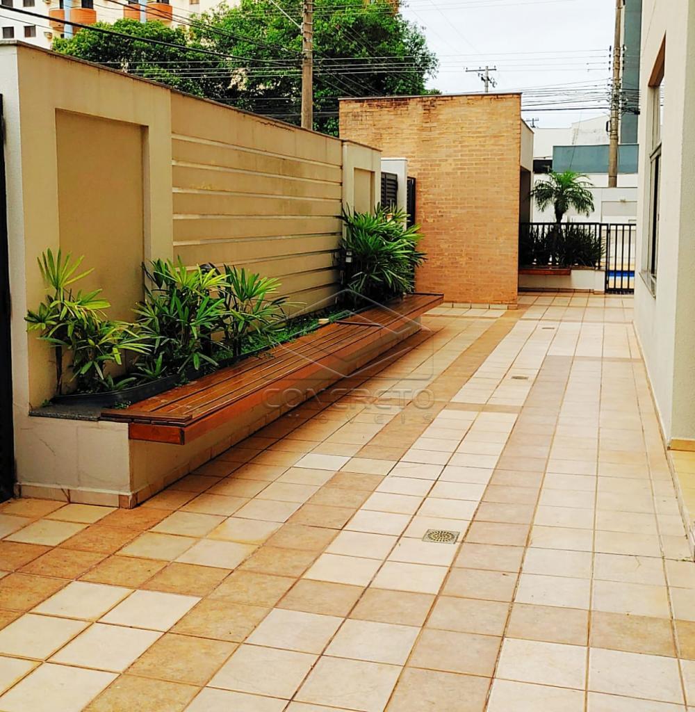 Alugar Apartamento / Padrão em Bauru R$ 1.800,00 - Foto 28