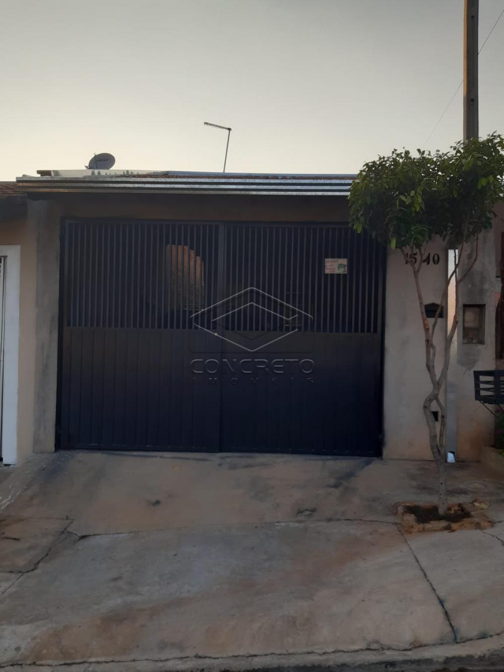 Comprar Casa / Residencia em Bauru R$ 180.000,00 - Foto 1