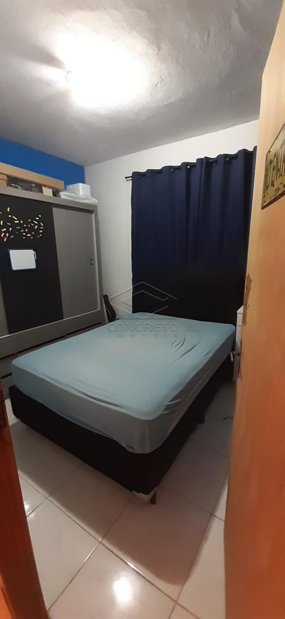 Comprar Casa / Residencia em Bauru R$ 180.000,00 - Foto 2