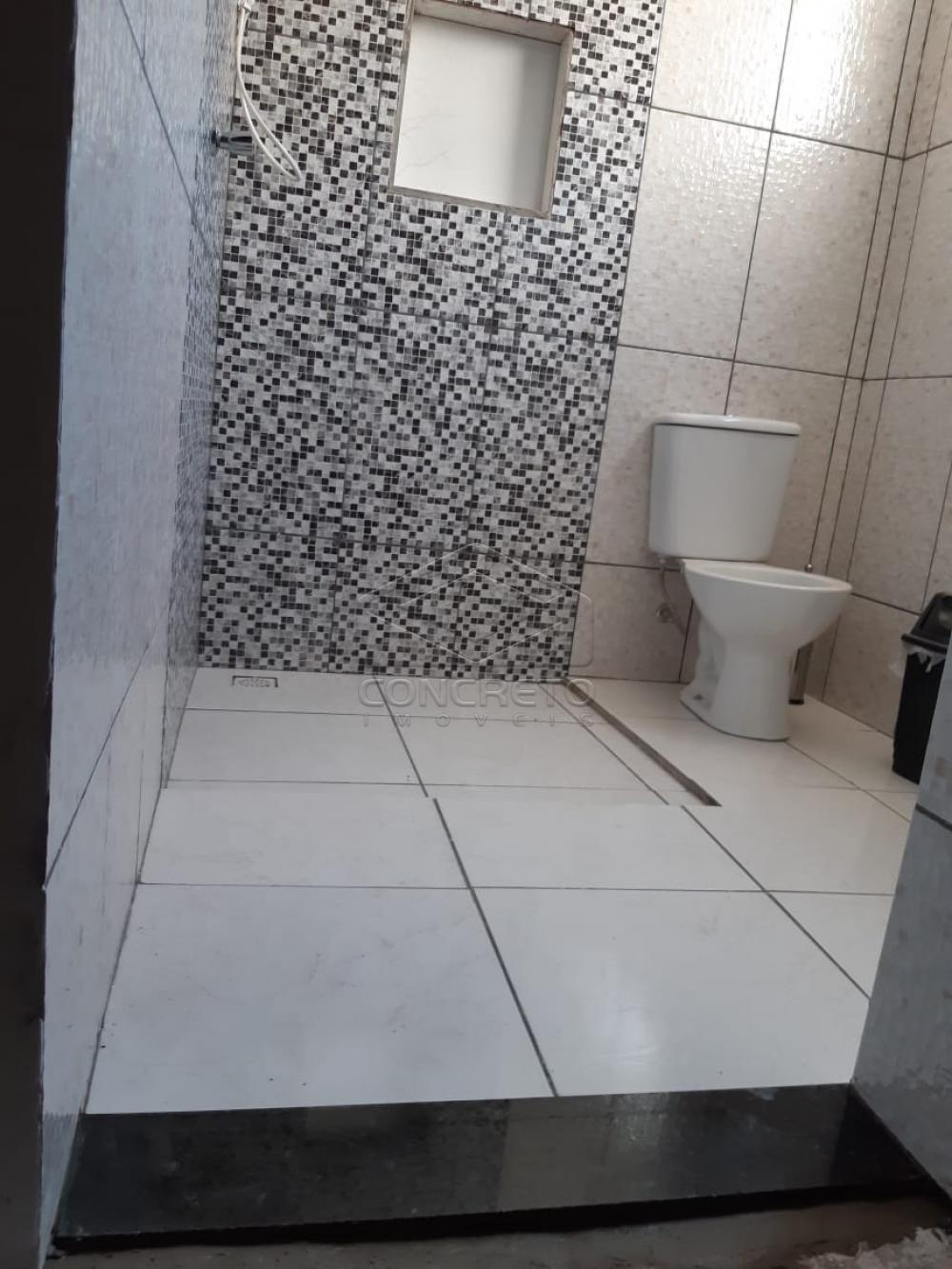 Comprar Casa / Residencia em Bauru R$ 180.000,00 - Foto 3