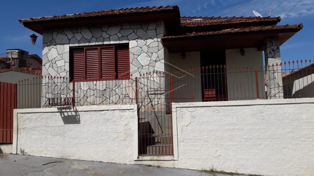 Comprar Casa / Padrão em Agudos R$ 210.000,00 - Foto 1
