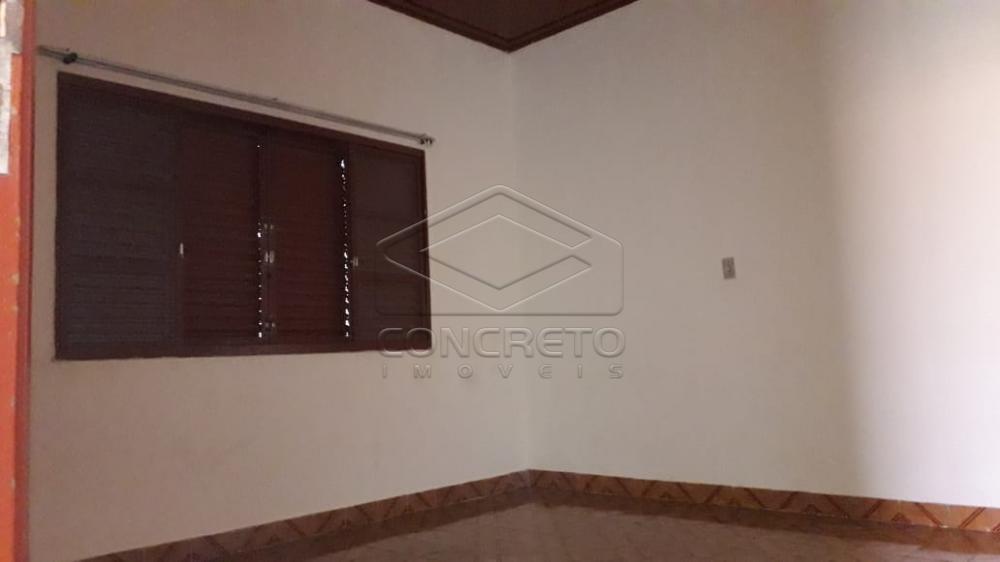 Comprar Casa / Padrão em Agudos R$ 210.000,00 - Foto 2