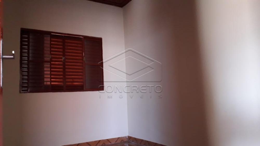 Comprar Casa / Padrão em Agudos R$ 210.000,00 - Foto 3