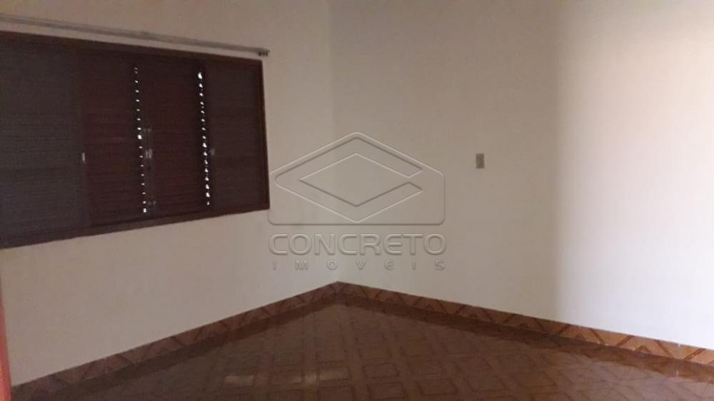 Comprar Casa / Padrão em Agudos R$ 210.000,00 - Foto 4