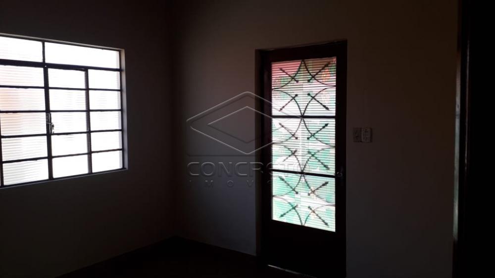 Comprar Casa / Padrão em Agudos R$ 210.000,00 - Foto 6