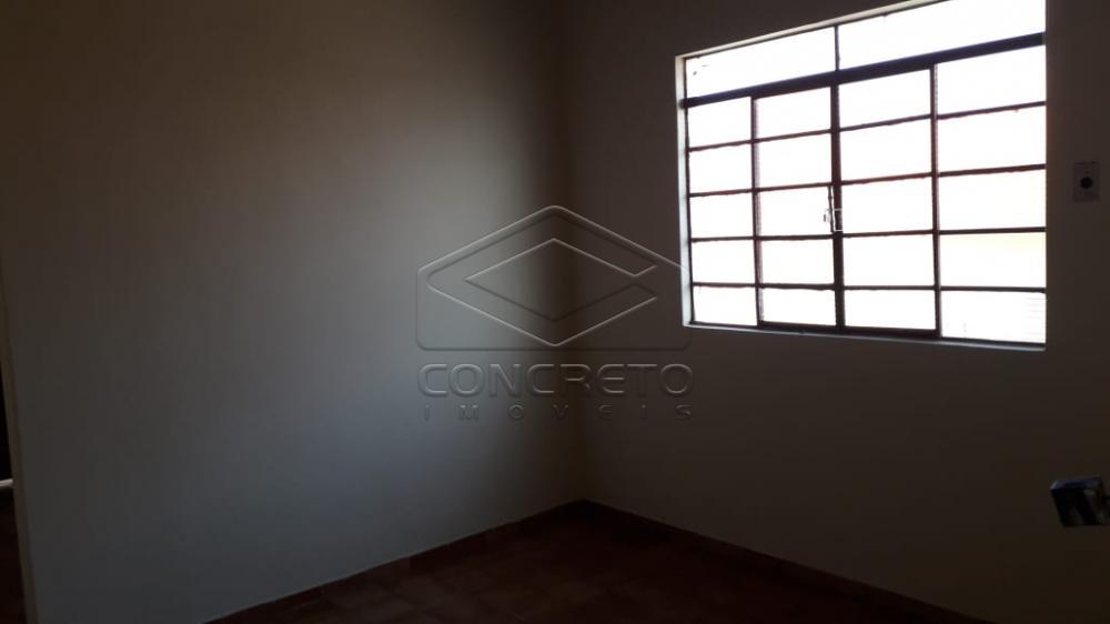 Comprar Casa / Padrão em Agudos R$ 210.000,00 - Foto 7