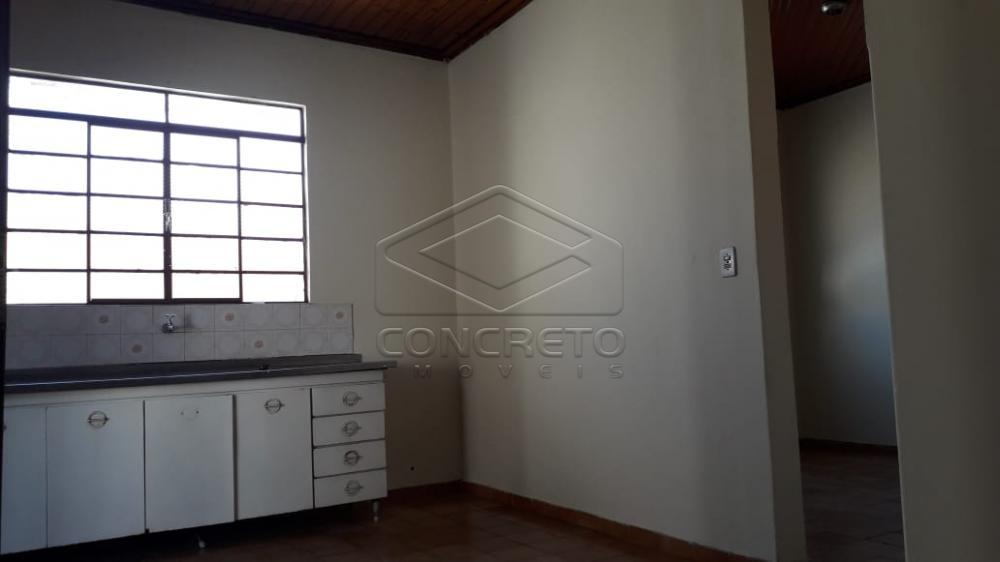 Comprar Casa / Padrão em Agudos R$ 210.000,00 - Foto 8