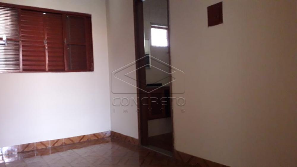 Comprar Casa / Padrão em Agudos R$ 210.000,00 - Foto 9