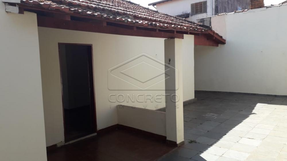 Comprar Casa / Padrão em Agudos R$ 210.000,00 - Foto 10