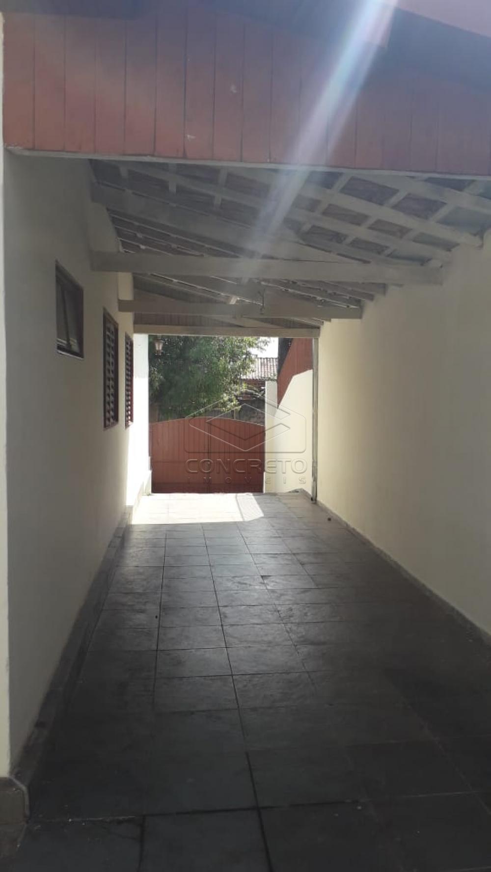 Comprar Casa / Padrão em Agudos R$ 210.000,00 - Foto 11