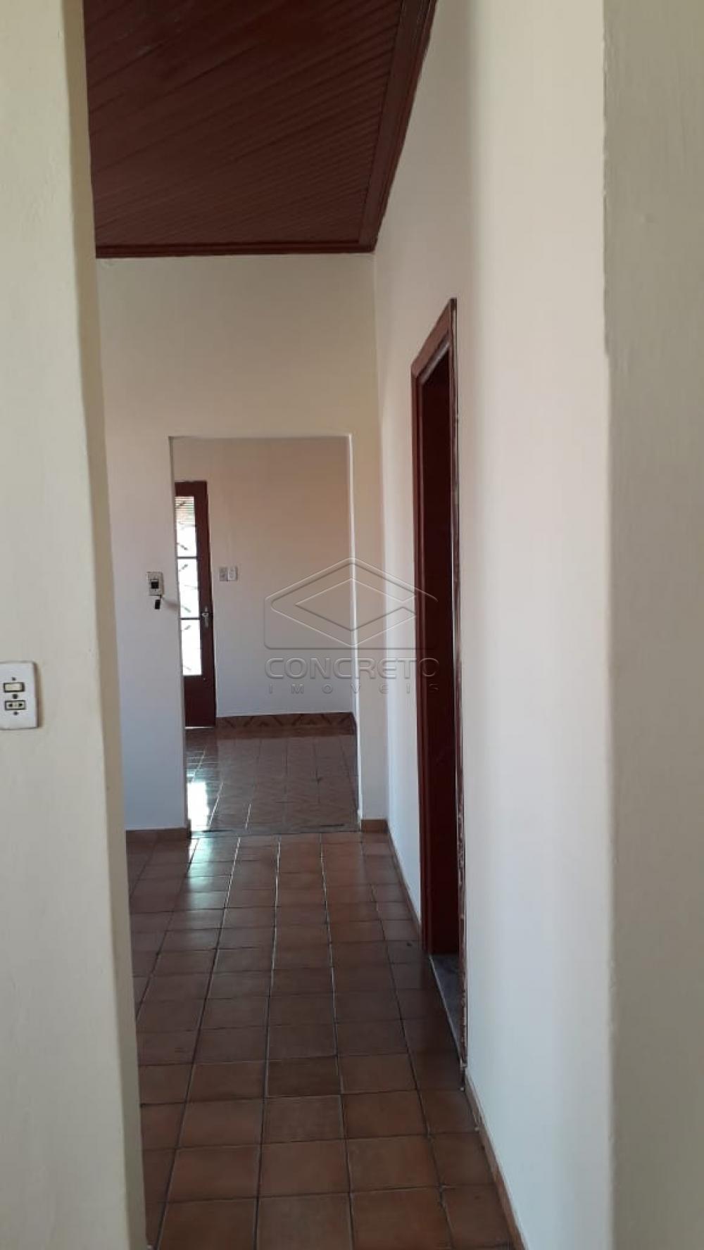 Comprar Casa / Padrão em Agudos R$ 210.000,00 - Foto 12