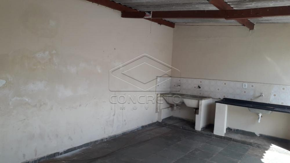 Comprar Casa / Padrão em Agudos R$ 210.000,00 - Foto 13