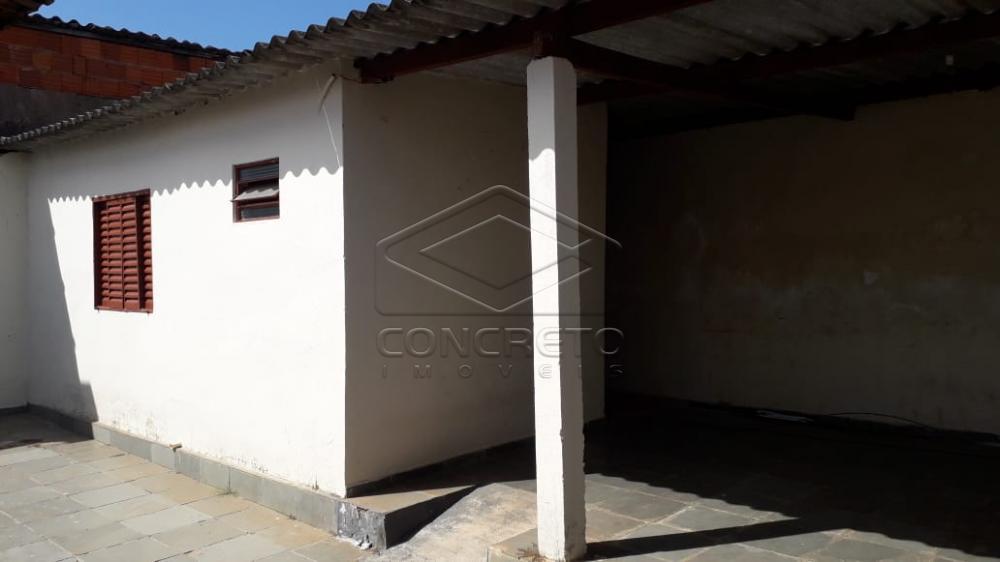 Comprar Casa / Padrão em Agudos R$ 210.000,00 - Foto 14