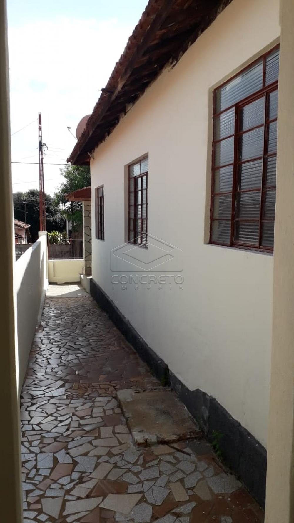 Comprar Casa / Padrão em Agudos R$ 210.000,00 - Foto 15