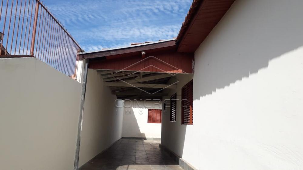 Comprar Casa / Padrão em Agudos R$ 210.000,00 - Foto 16