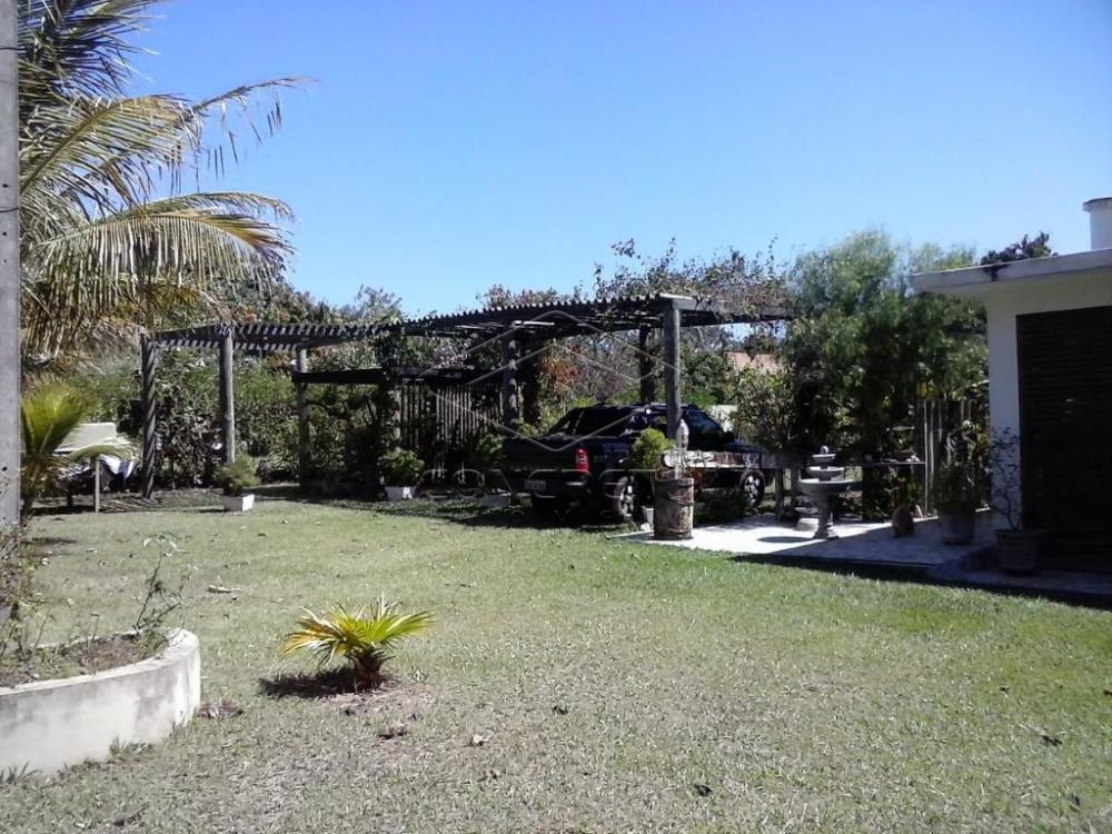 Comprar Rural / Rancho em Botucatu R$ 400.000,00 - Foto 1