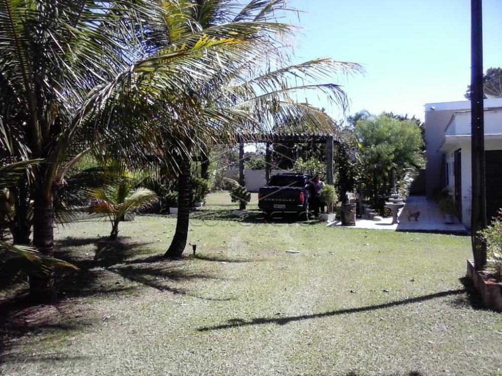 Comprar Rural / Rancho em Botucatu R$ 400.000,00 - Foto 2