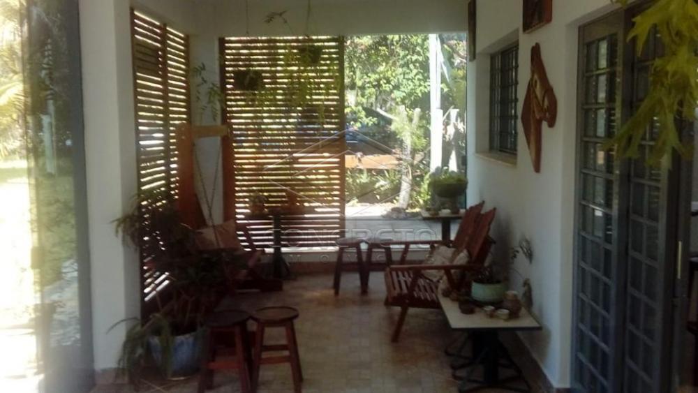 Comprar Rural / Rancho em Botucatu R$ 400.000,00 - Foto 5