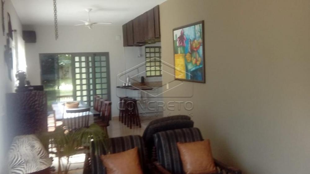 Comprar Rural / Rancho em Botucatu R$ 400.000,00 - Foto 7